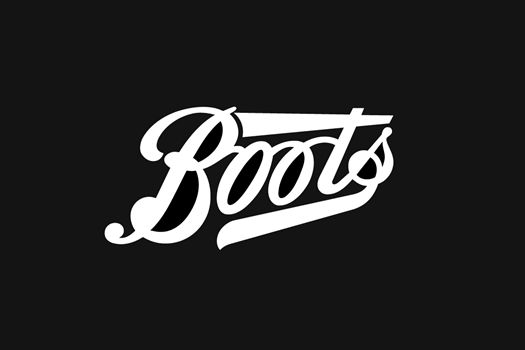 Customer Advisor - Boots