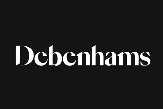 Christmas Colleague - Debenhams
