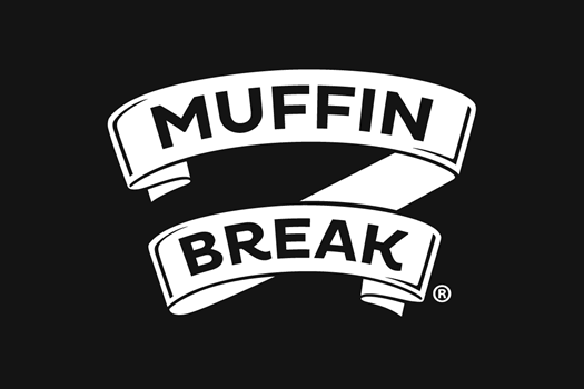 Assistant Store Manager - Muffin Break