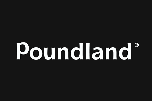 Sales Assistant - Poundland