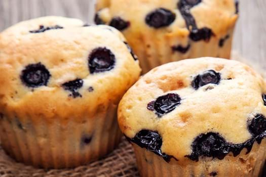MUFFIN BREAK KEEP CUP OFFER